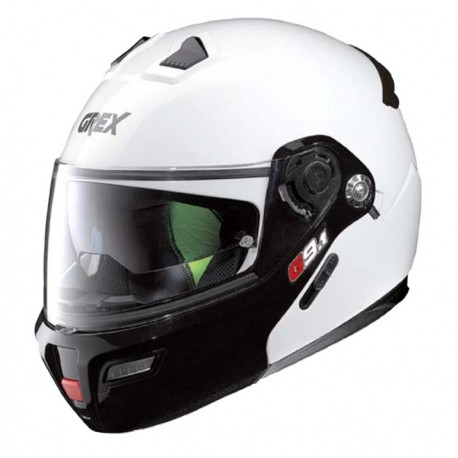 Moto helma Grex G9.1 Evolve Couple 10