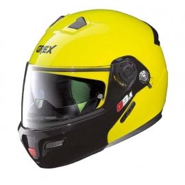 Moto helma Grex G9.1 Evolve 9