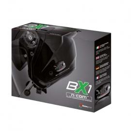 Interkom N-Com BX1