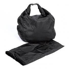 Nepromokavé vnitřní tašky Held do kožených motocyklových brašen, universální (2ks)