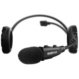 Sena 3S-B Bluetooth interkom