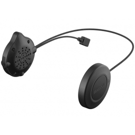 Sena Snowtalk Long-Range Bluetooth Intercom & Ster