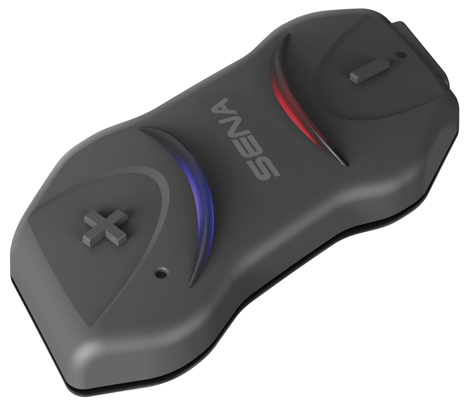 Dálkové ovládání na řidítka Sena Bluetooth 10R