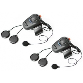 Interkom Sena Bluetooth SMH5D-02 Dual Kit