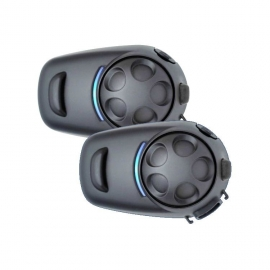 Interkom Sena Bluetooth SPH10 HD FM 01 Dual Kit