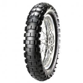 Pirelli 120/100 - 18 M/C 68M MST Scorpion Rally zadní