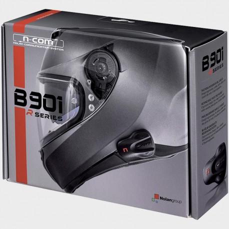 Interkom N-Com B901R