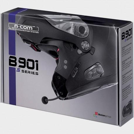 Interkom N-Com B901S