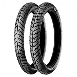 Michelin 90/90 - 14 CITY PRO 52P TT REINF.