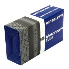 Duše Metzeler ME-G18, rovný ventil V1-09-1