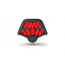 Náhradní LED světlo Nolan ESS bez kabeláže
