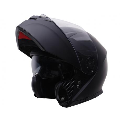 YOHE 950 černá M