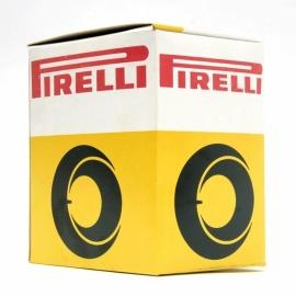 Duše Pirelli MA 18, rovný ventil V1-09-1