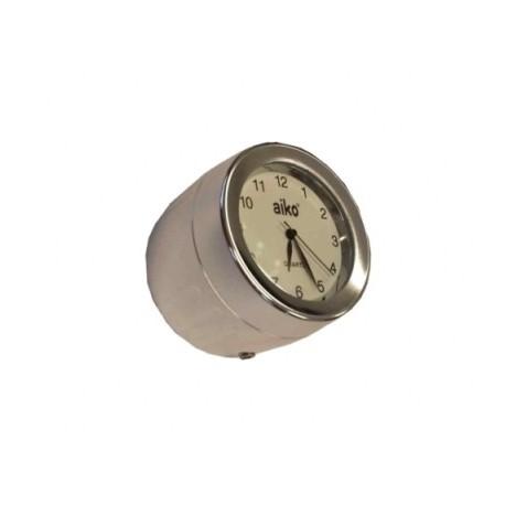Krytka matek s hodinkami, 27 mm