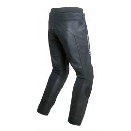 c5d4f99d645b Pánské kožené moto kalhoty Spark ProComp
