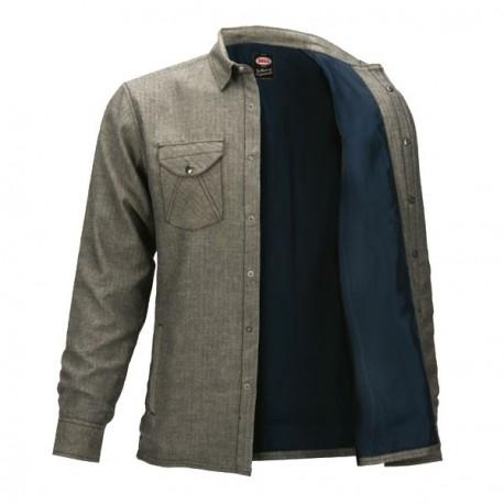 Pánská košile Bell Rucket Herringbone
