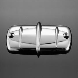 Highway Hawk Víčko nádobky brzdy / spojky TECH GLIDE pro motocykly HONDA a YAMAHA na vybrané modely