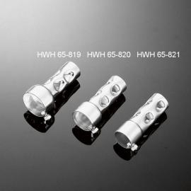 Highway Hawk Náhradní tlumivka pro DRAG PIPES, d35/42/47mm pro d38/45/50mm