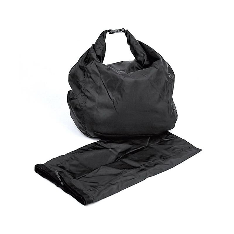 Nepromokavé vnitřní tašky Held do kožených motocyklových brašen ... d7c492c3f6