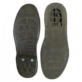 Náhradní podrážky bot Alpinestars TECH 6/8, M6, SUPERVICTORY hnědé (pár)