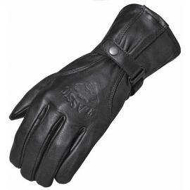 Kožené rukavice Held CLASSIC černé, kůže (pár)