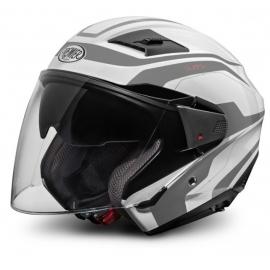 Moto helma Premier Bliss
