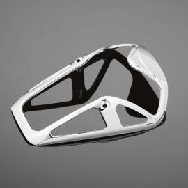 Kryt koncového světla motocyklu Highway Hawk NEW STYLE pro HONDA VTX1300C, VTX1800C (1ks)