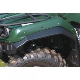 Kryt blatníku pro Yamaha ATV Bruin 350 Explorer.