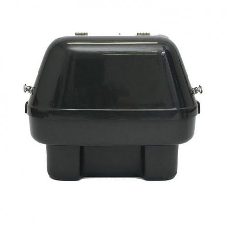 Kufr Yamaha - SNOW BOX na V-MAX. Original