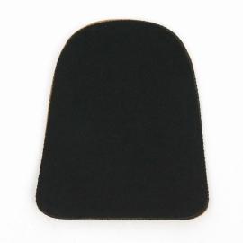 Tankpad Held, černý