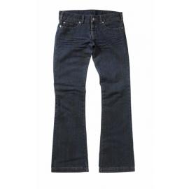 Dámské kalhoty (jeans) Alpinestars VERY LOW modré - Záruka na zboží 1rok
