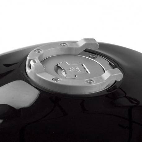 Adapter k tankbagům Held Quick-Lock pro Kawasaki (5 šroubů)