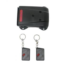 elektronický alarm HSA 132 Aprilia