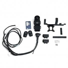 Instalační sada alarmu *GU973221100024* pro MG Breva 750