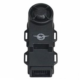elektronický motoalarm E587-G pro MOTO GUZZI