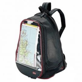 Tankbag pro Aprilia  ETV 1000 CAPONORD