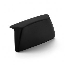 Opěrka spolujezdce pro kufr CITY 35