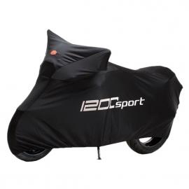Plachta INDOOR pro MOTO GUZZI 1200 Sport
