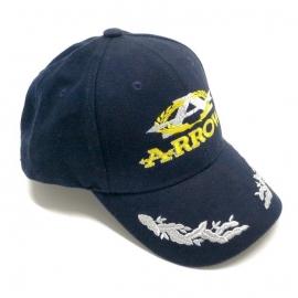 Čepice ARROW Racing