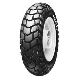 Skútr pneu Pirelli 120/90 - 10 TL 57J SL60