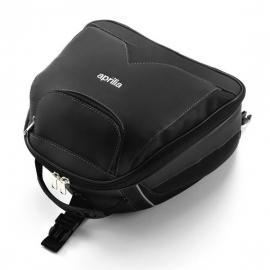 Tankbag pro Aprilia SHIVER 750/900