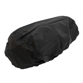 Pláštěnka Held na Roll-Bag 4489