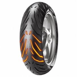 Pirelli 180/55 ZR 17 M/C (73W) TL Angel ST zadní