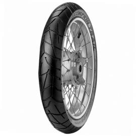 Pirelli 120/70 ZR 17 M/C 58W TL Scorpion Trail přední