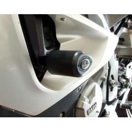 Aero padací chrániče, BMW S1000RR