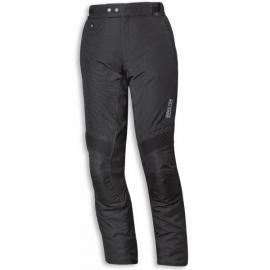 Dámské moto kalhoty Held ARESE GORE-TEX černé, zkrácená délka