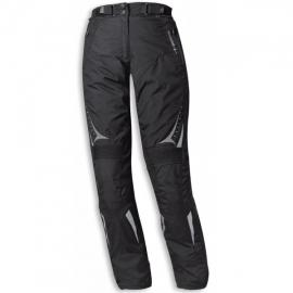 Dámské moto kalhoty ZOÉ Reissa černá