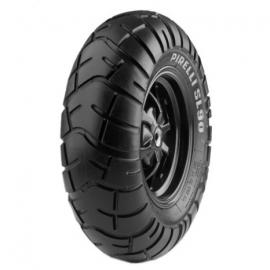 Pirelli 150/80 - 10 65L TL SL 90 zadní