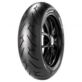 Pirelli 150/60 ZR 17 M/C 66W TL Diablo Rosso II zadní