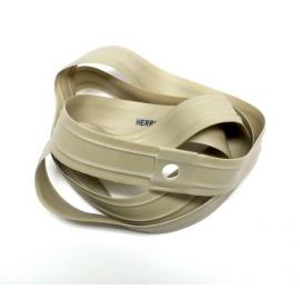 Ochrana duše Pirelli 16-17/23 Flap PI